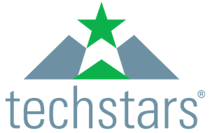 Bellwethr TechStars Kansas City